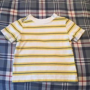 3-9 Month Baby Clothes